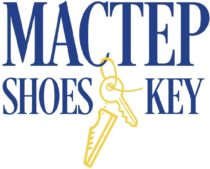 Мастер Shoes&key